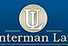 Webdesign wordpress site for Law Office of Unterman Law